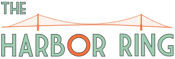 Harbor Ring Logo_Horizontal609